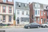 719 Philadelphia Street - Photo 1