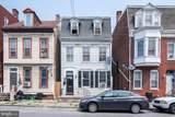 719 Philadelphia Street - Photo 2