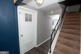 5449 Endicott Lane - Photo 32