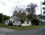 16546 Oakley Drive - Photo 1