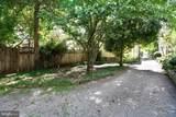 67 Jefferson Road - Photo 25
