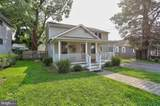 1615 Knoxville Road - Photo 30