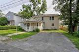 1615 Knoxville Road - Photo 31