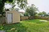 1615 Knoxville Road - Photo 33