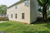 1615 Knoxville Road - Photo 34