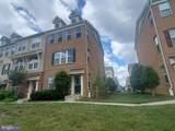 9829 Ushers Place - Photo 1