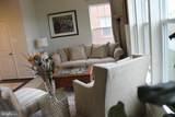 9829 Ushers Place - Photo 17