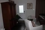 9829 Ushers Place - Photo 21