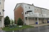 9829 Ushers Place - Photo 29