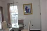 9829 Ushers Place - Photo 3