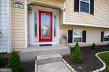 7947 Vernon Avenue - Photo 2