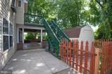 7947 Vernon Avenue - Photo 32