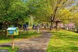 2053 Woodstock Street - Photo 20