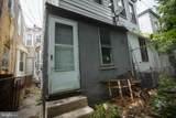3625 Gratz Street - Photo 20
