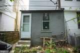 3625 Gratz Street - Photo 21