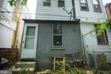 3625 Gratz Street - Photo 22