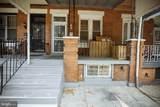 3625 Gratz Street - Photo 44