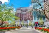 1600-18 Arch Street - Photo 11