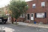 2905 Almond Street - Photo 1