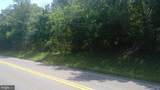 5983 Union Deposit Road - Photo 5