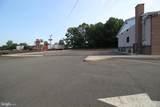 20 Nami Lane - Photo 6