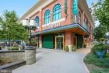 5628 Hogenhill Terrace - Photo 55