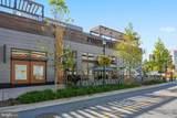 5628 Hogenhill Terrace - Photo 56