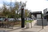5628 Hogenhill Terrace - Photo 59