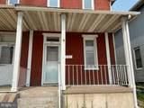 511 Front Street - Photo 3