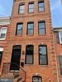 1310 Highland Avenue - Photo 1