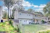 8148 Allendale Drive - Photo 1