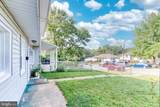 8148 Allendale Drive - Photo 3