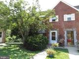 5433 Houghton Place - Photo 1