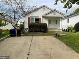 6463 Sedgwick Street - Photo 2