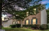 2808 Noble Fir Court - Photo 1