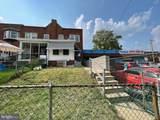 7107 Elmwood Avenue - Photo 1