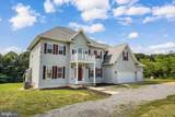 4380 Muster Field Road - Photo 2