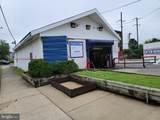 3770 Frankford Avenue - Photo 1