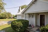 751/761 Old Charles Town Road - Photo 10