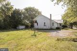 751/761 Old Charles Town Road - Photo 11