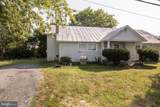 751/761 Old Charles Town Road - Photo 2