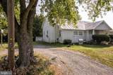 751/761 Old Charles Town Road - Photo 3