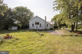 751/761 Old Charles Town Road - Photo 4