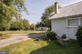 751/761 Old Charles Town Road - Photo 6