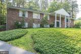 910 Stags Head Rd - Photo 1