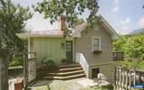 251 Little House Ln - Photo 17