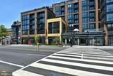 1451 Belmont Street - Photo 31