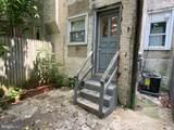 6443 Glenmore Avenue - Photo 20