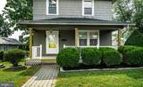 72 Sproul Road - Photo 1