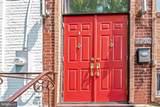 1360 W Street - Photo 2
